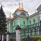 Белгород: Огненная Дуга