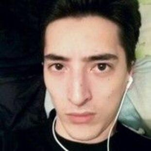 Ибрагим Ахметзянов