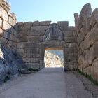 Древняя Греция: Микены иЭпидавр