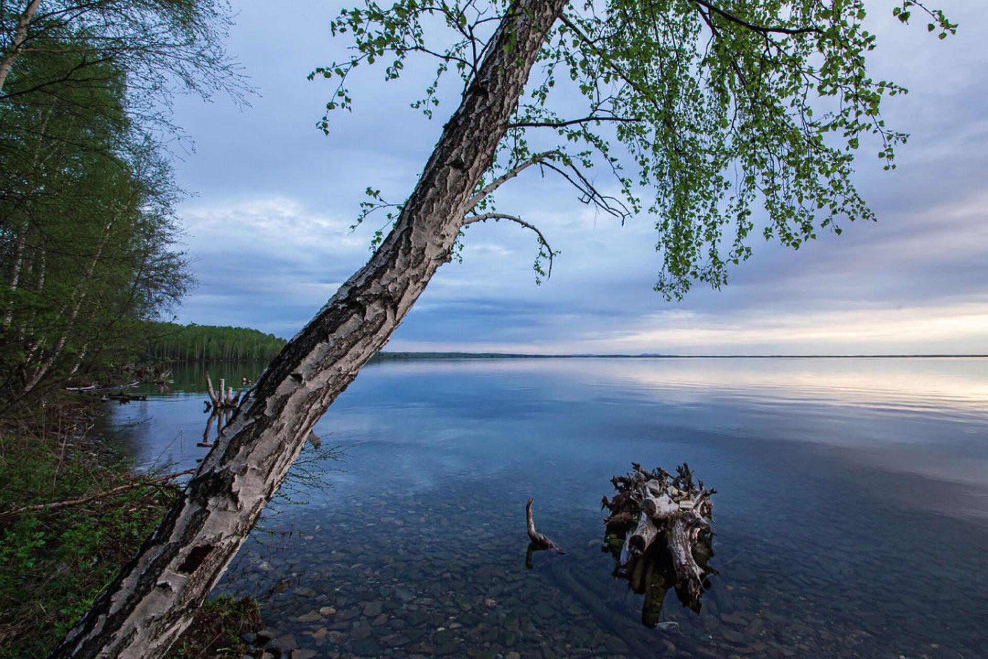 сторона озеро в челябинске картинки говорит