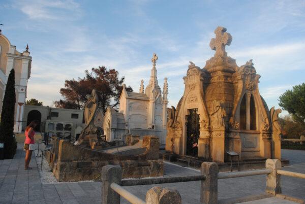Catalunya: Бланес, Фигерас, Ллорет
