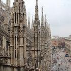 Шоппинг, Комо иТайная Вечеря— Милан— Milan and Lago diComo