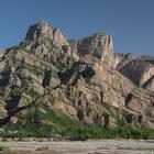 Урал— Памир 2017 (Часть 5) Горный бадахшан