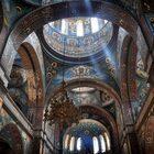Ново— Афонский монастырь