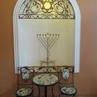 Кусочки еврейской истории Иркутска