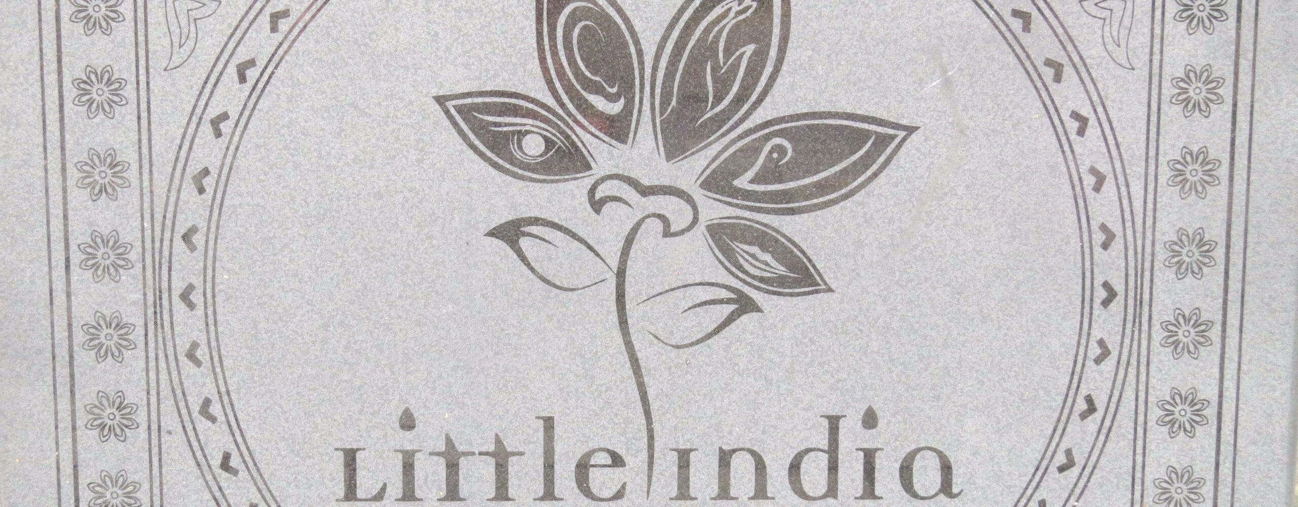 Чайна Таун иМаленькая Индия, Сингапур