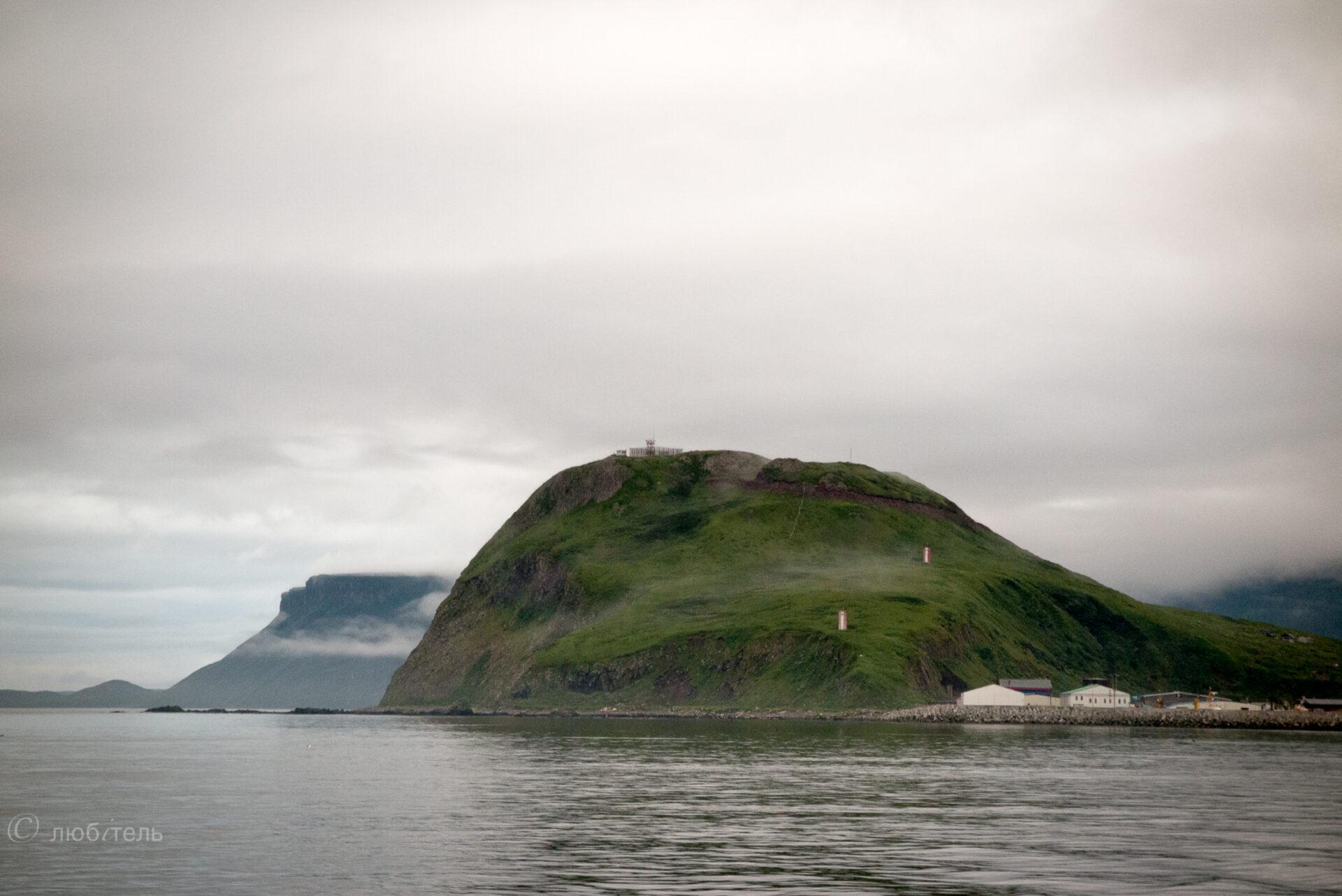 эти всемирные остров шумшу все фото востребованный