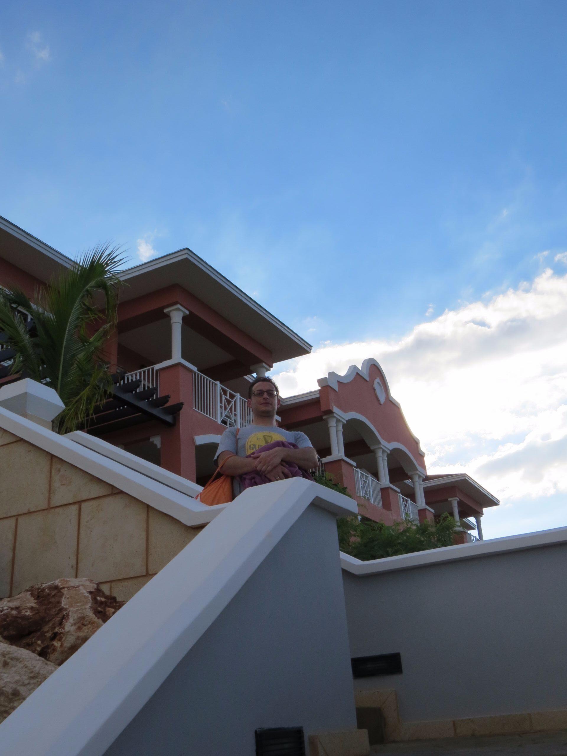 Отзыв огостинице Парадизуз Принцесса дель мар 5*, Варадеро